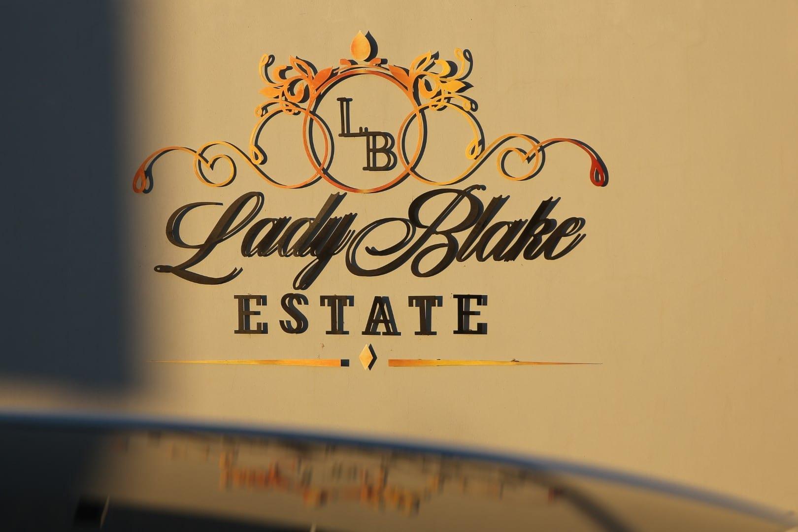 Lady Blake Estate_013 (Large)