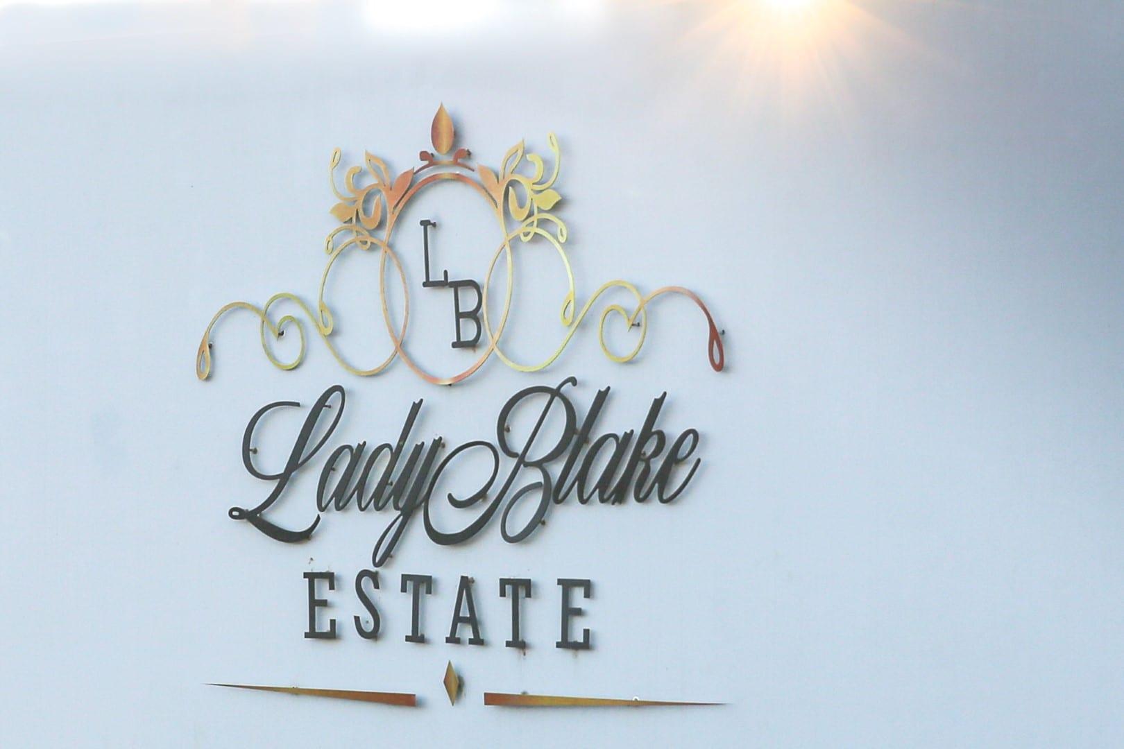 Lady Blake Estate_040 (Large)