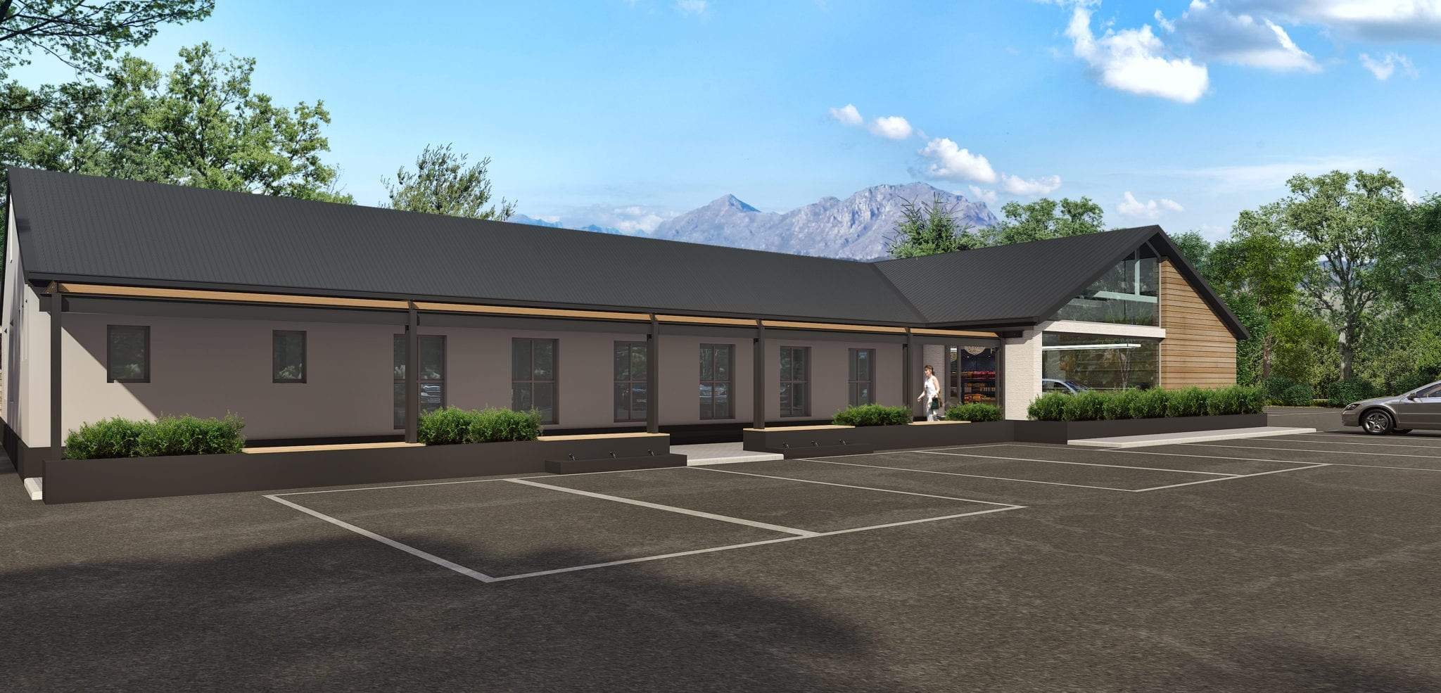 Wellington Animal Hospital_render_02