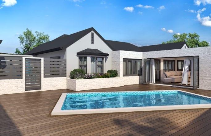 House Mason | Durbanville