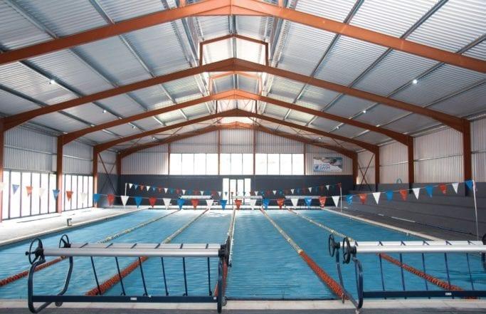 Paarl Aqua Centre | Paarl