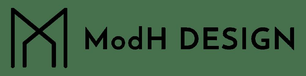 ModH Design